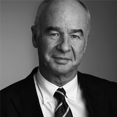 Stéphane Brabant