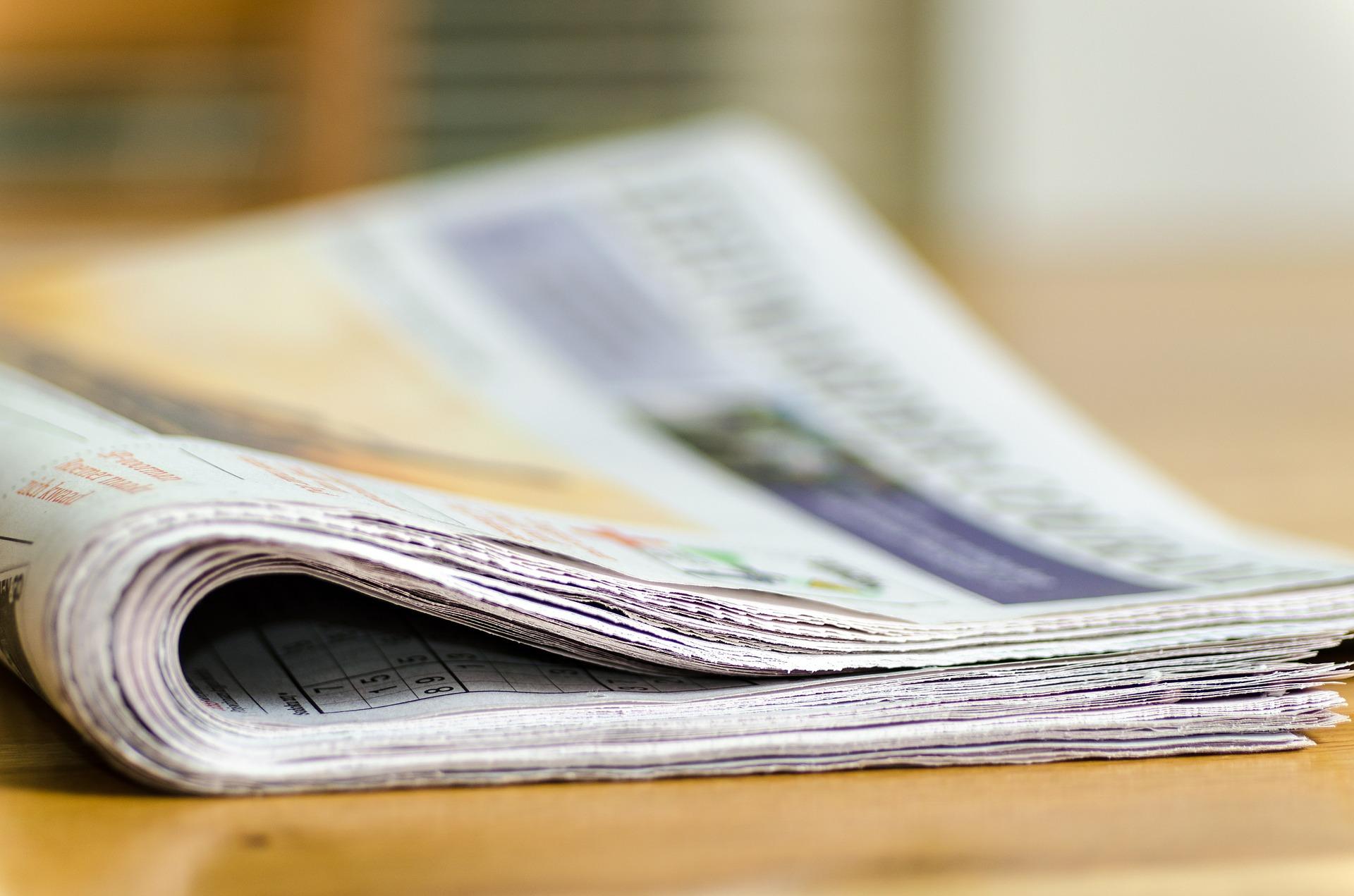 news press - African Business Academy