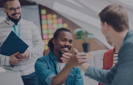 Workshop unique - African Business Academy